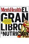 https://libros.plus/el-gran-libro-de-la-nutricion-la-guia-definitiva-para-comer-mejor-tener-buen-aspecto-y-mantenerte-en-tu-peso/