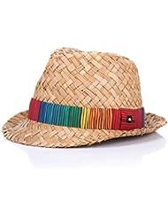 Quiksilver kIMHT013 uBIQUITY/chapeau