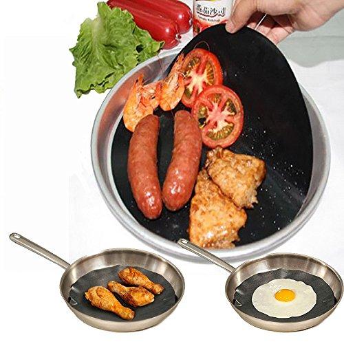 2-feuilles-de-cuisson-ronde-doublure-en-teflon-pour-vos-poeles-diametre-24-cm-reutilisable
