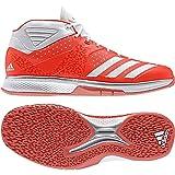 ▷ Avis chaussure handball adidas counterblast Handball