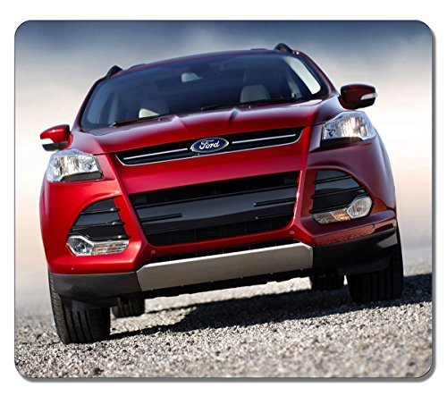 gaming-mouse-pad-high-quality-ford-escape-car-mouse-mat-cute-mouse-pad-for-gifts