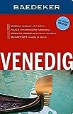Baedeker Reiseführer Venedig: mit GROSSEM CITYPLAN - Peter Peter, Anja Schliebitz