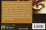 Image de El Psicoanalista (LIBRINOS.)