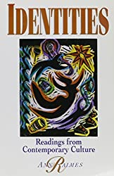 Identities: Readings from Contemporary Culture by Ann Raimes (1996-01-19)