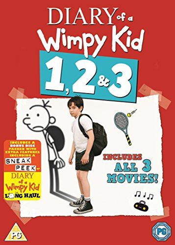 diary-of-a-wimpy-kid-1-3-dvd-2017
