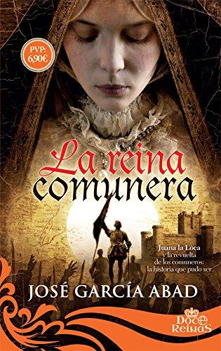 La Reina Comunera