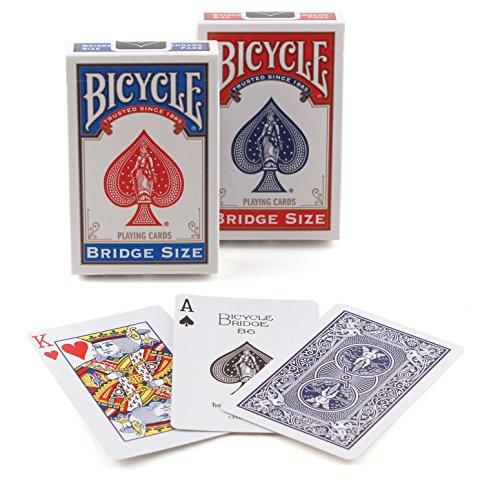 Imagen principal de Cars - Juego de cartas [Importado de Francia]