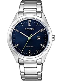 Relojes Citizen reloj mujer de pulsera Citizen Eco-Drive Joy ew2450–84L
