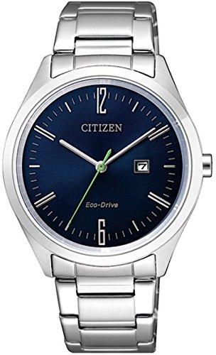 Orologi citizen orologio donna da polso citizen eco-drive joy ew2450-84l