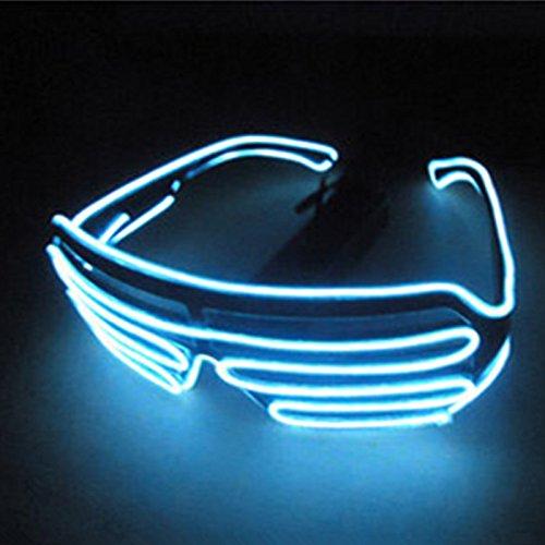 seguryy-el-fil-lumiere-briller-la-dj-de-lunettes-de-soleil-a-allumer-multicolor-section-conduit-clig