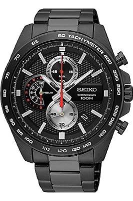 Reloj Seiko para Hombre SSB283P1