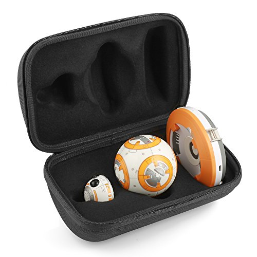 estarer-hard-travel-case-for-sphero-bb-8-app-enabled-droid