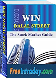 WIN DALAL STREET: The Indian Stock Market Guide