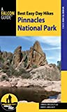 Best Easy Day Hikes Pinnacles National Park (Where to Hike)