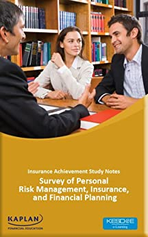 Survey of personal finances among teens