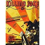 Killing Joke - Xxv Gathering: the Band That Preys Together..