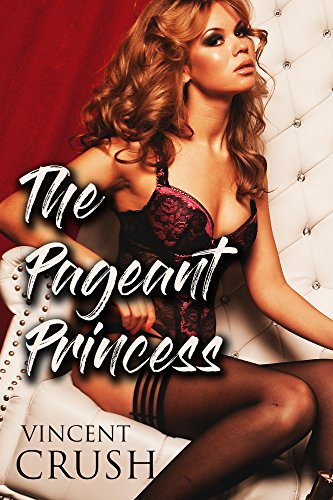 The Pageant Princess