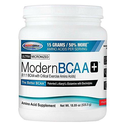 usp-labs-modern-bcaa-neue-version-mit-50-mehr-aminos