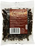 Chewies Hundeleckerli Wildknöchelchen 200 g