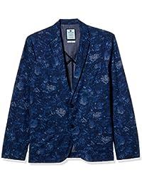 Jack & Jones Men's Regular Fit Blazer
