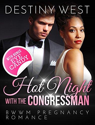 hot-night-with-the-congressman-bbw-billionaire-steamy-mature-young-adult-interracial-romance-bwwm-en
