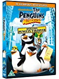 The Penguins of Madagascar [DVD] [2010]