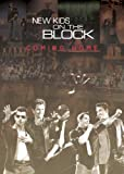 New Kids On The Block - Coming Home [UK Import]