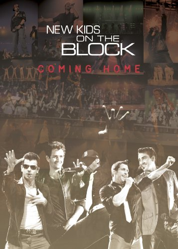 new-kids-on-the-block-coming-home-dvd-2009-2010-ntsc