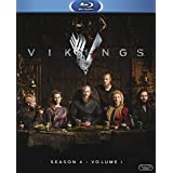 Vikings - Season 4.1