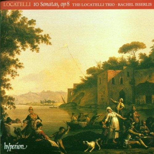 locatelli-ten-sonatas-op8
