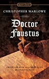 Doctor Faustus (Signet Classics (Paperback))