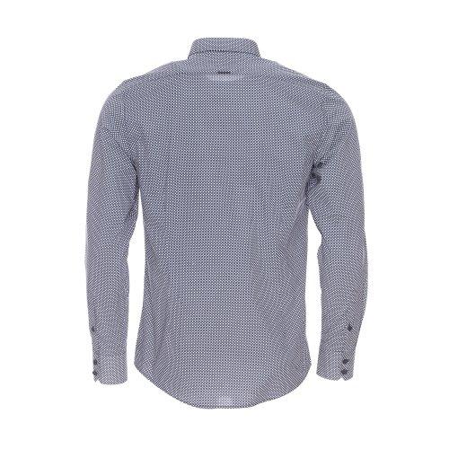 Antony Morato - chemise Bleu