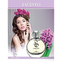 JACINTO - Perfume (Parfum) de SANGADO para ella – spray 50ml