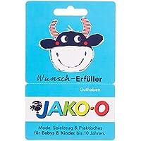 JAKO-O Gutschein - für Deutschland - Gutschein per Post