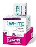 iWhite Bundle: Instant Zahnaufhellungs-Kit + Aufhellungszahncreme GRATIS