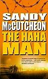 Haha Man (English Edition)