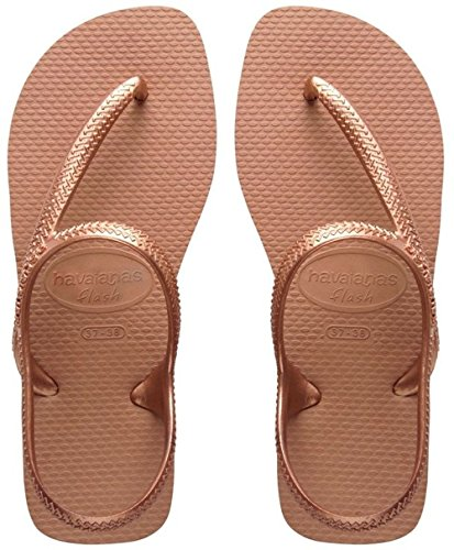 havaianas-womens-flash-urban-heels-sandals-beige-rose-gold-3581-5-uk-39-40-eu