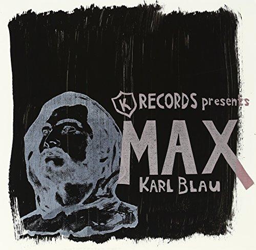 max-vinilo