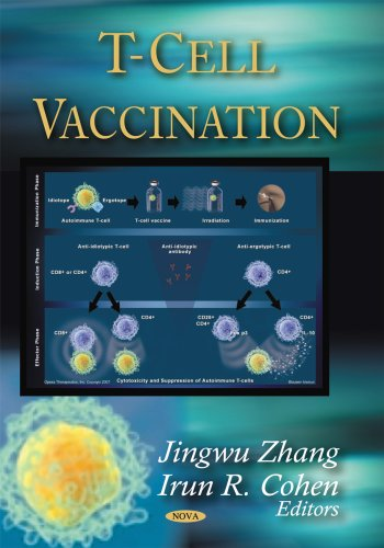 t-cell-vaccination