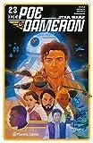 Star Wars Poe Dameron nº 23 (Star Wars: Cómics Grapa Marvel)