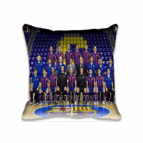 Team Personalized Pillow case/Kissenbezüge Diy Photo Pattern Fantasy Unique Couch Pillow Covers with Zippers , funny Custome Pillows Decor case/Kissenbezüge for Sofa (Fantasy-custome)