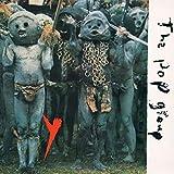 "Y (Remastered) (Lp+12""+Mp3) [Vinyl LP]"