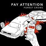 Pay Attention [Explicit]