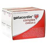 Galacordin complex Omega-3 Tabletten, 120 St