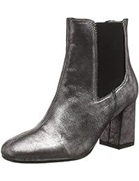 e2ab6657c99 Amazon.fr   Bronx - Bottes et bottines   Chaussures femme ...