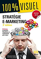 E-marketing 3EME Edition