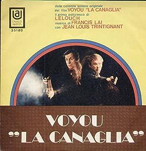 francis lai - Anthology - CD 4 - Double Polars
