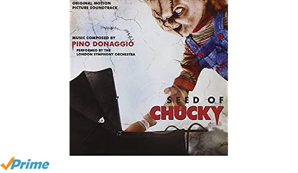 the bride of chucky full movie free download