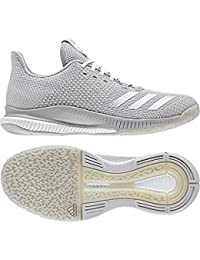 52f52e6896d69 Amazon.fr   adidas - 38.5   Chaussures femme   Chaussures ...