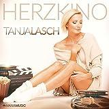 Songtexte von Tanja Lasch - Herzkino